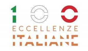 100 eccellenze italiane, Stara Glass