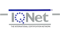 Certificate Stara Glass ISO 90012015 IQ