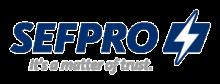Saint-Gobain_SEFPRO_logo